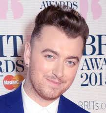 declan donnelly hair transplant does sam smith have a receding hairline