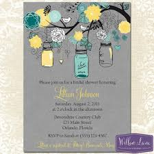 jar bridal shower invitations free printable jar bridal shower invitations dhavalthakur