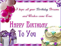 Happy Birthdays Wishes 4 Modern Search Quotes Happy Birthday Crush Quotes Happy Quotes