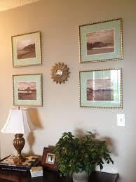 10 best paint images on pinterest paint colors 1940s house and