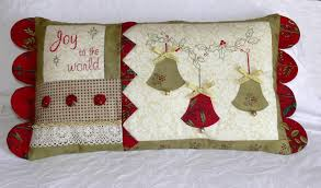 val laird designs journey of a stitcher christmas