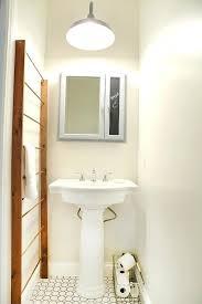 towel rack ideas for small bathrooms 50 fresh towel rack ideas for small bathrooms derekhansen me
