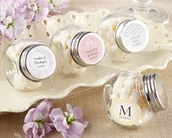personalized wedding favor boxes mini glass personalized favor jars favors boxes glass favor jars