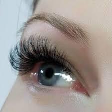 Professional Eyelash Extension Professional Eyelash Extensions By Violetta 56 Photos Eyelash