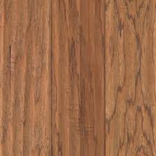 brandymill uniclic hardwood hickory copper hardwood flooring