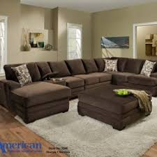 Home Decor Liquidators Reviews by Home Decor Outlets Furniture Stores 1601 Liberty Ave Strip