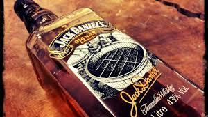 Jack Daniels Flag 14 Jack Daniels Hd Wallpapers Background Images Wallpaper Abyss