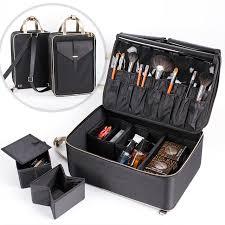 Vanity Box Aliexpress Com Buy 2017 Professional Makeup Handbags Box Nail