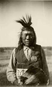 nehiyawak plains cree leadership on the plains our legacy