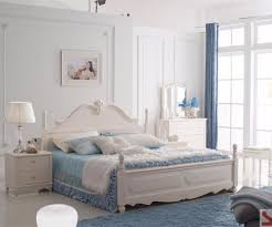 korean bed style korean bed style suppliers and manufacturers at