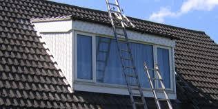 resultado de imagen vertical roof windows pinterest dormer