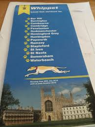 Essex County Map Paper Laminated Essex Transport U2013 Here To There Publishing Blog