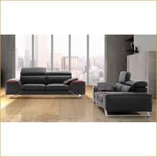 canape direct usine canapé cuir qualité supérieure offres spéciales canapé design