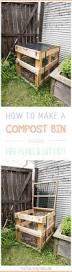 67 best composting images on pinterest composting diy compost