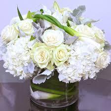 greenville florist white choice mix in greenville sc dahlia a florist