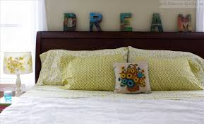 Duvet Cover Diy Home Decoration Try Projects For Georgina Duvet Cover