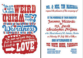 wedding quotes dr seuss dr seuss wedding invitations tbrb info