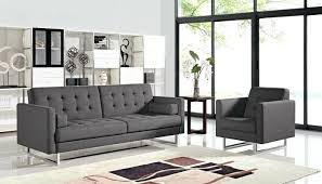 All Modern Sofas All Modern Sofas Catosfera Net