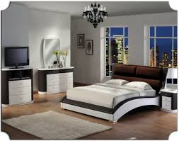 bedroom furniture set at home and interior design ideas