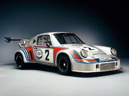 wallpaper classic porsche classic porsche race cars 13 with classic porsche race cars new cars