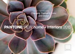 home interior color trends graphics pantone announces 2015 color trends for home