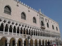 Different Architectural Styles by Venetian Gothic Architecture Wikipedia