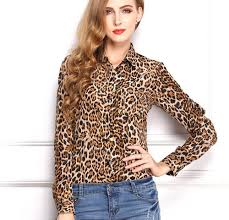 womens blouses for work 2018 design chiffon blouses womens for work and casual shirts