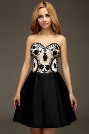 the best junior prom dresses kevinsprom com