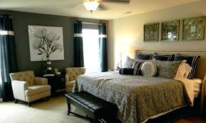 decorating a bedroom decorating a bedroom tmrw me