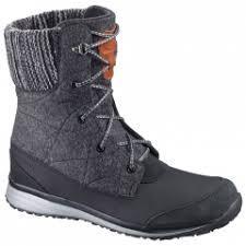 s apres boots australia womens apre and walking boots sorel khombu salomon and xtm