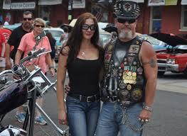 Culpeper Minutemen Flag Don U0027t Tread On Me Culpeper Patriotism On July 4 News