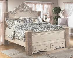 ashley bedroom furniture collections caruba info