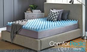 comforpedic loft from beautyrest 4