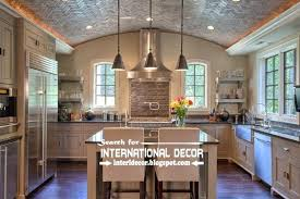 Lights For Drop Ceiling Tiles Kitchen Drop Ceiling Modern Ceiling Designs For Kitchen Modern