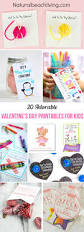 20 of the best valentine printables for kids valentine day cards
