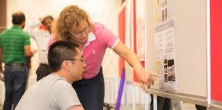 Electrical Testing Engineer Resume Electrical U0026 Computer Engineering College Of Engineering