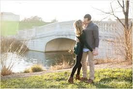 wedding photography st louis emily eddie engagement by liz l photographie st