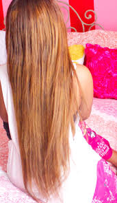 light in the box weave how to dye your weave honey blonde youtube