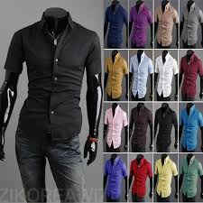 12 best shop lennon images on pinterest shirt men menswear and