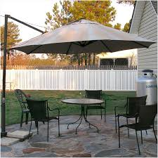 Southern Patio Umbrella Replacement Parts Southern Patio Umbrella Replacement Parts For Sale Melissal Gill
