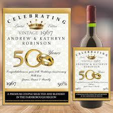 50 wedding anniversary gifts 50 wedding anniversary gift ideas topweddingservice