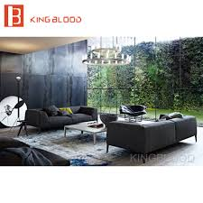 country sofa set louisvuittonukonlinestore com