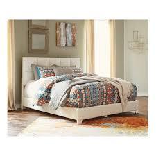 Bed Frames On Ebay Lofty Design Furniture Beds And Bed Frames Ebay Furniture