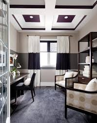 transitional house style transitional home design for goodly examining transitional style