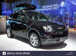 opel antara 2007 antara stock photos u0026 antara stock images alamy