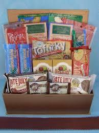 vegan gift baskets 12 vegan gift ideas 2018 for your friends family him