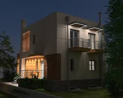 pictures on small house projects free home designs photos ideas
