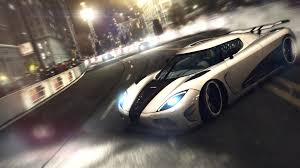 koenigsegg agera r key steam community group announcements grid 2