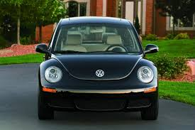 100 2009 volkswagen beetle owners manual 2006 vw beetle