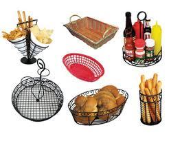 american discount tableware restaurant supply discount